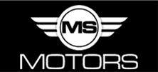 Nos clients carrosserie mougins - MS Motors